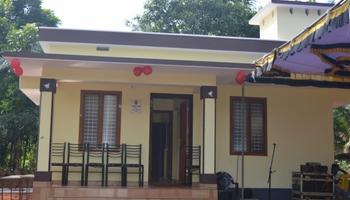 Centenary Housing Project